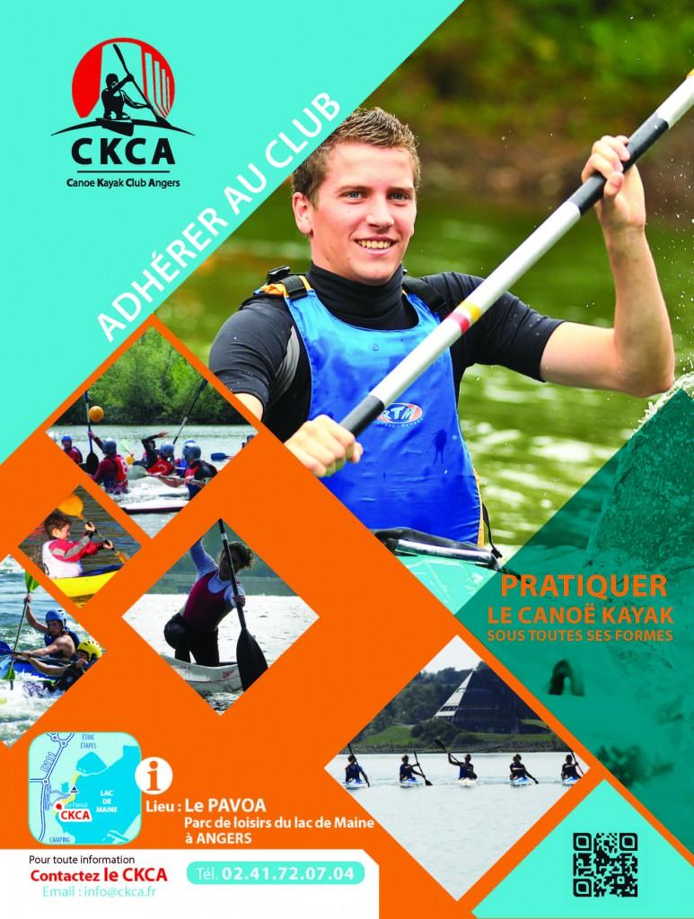 CKCA-15x20-Recto