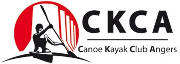Canoë Kayak Club Angers
