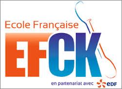 Logo_EFCK