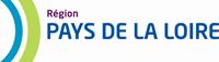 Pays_de_la_Loire-logo-region