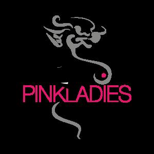 logo pinkladies