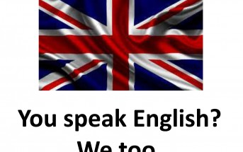 you-speak-english