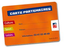 Carte_Partenaires_250x168