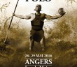 affiche Polo Angers