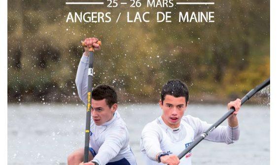 France_de_Fond_officielle