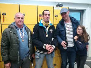 biathlon32