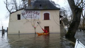 L'ile St Aubin 5