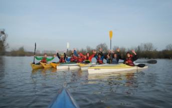 kayak_3