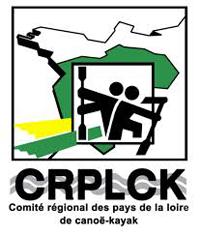 Logo_CRPLCK